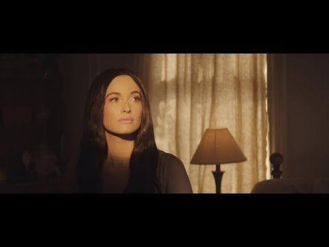 Kacey Musgraves - Rainbow (Official Music Video Preview)