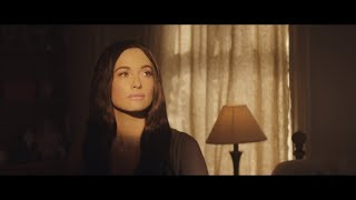 Kacey Musgraves - Rainbow (Preview of the Official Music Video)