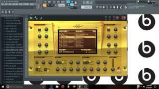 Lil Uzi Vert - XO Tour Life Remake - FL Studio 12