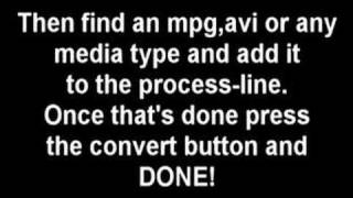 How to get the best FREE 3gp(cell phone ) video converter(This a Tutorial by lasse hiejlund. It show how to get the best free 3gp(cell phone) converter ever. Music : Poets Of The fall - Lift., 2007-05-08T19:29:01.000Z)