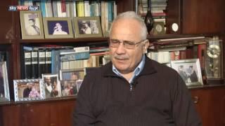 لبنان.. البرلمان يمنح الثقة لحكومة الحريري