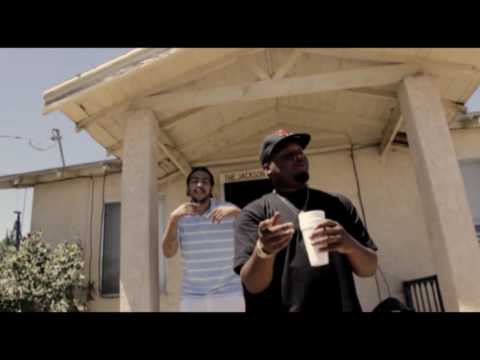 Tray GeeZ - OFF  THE RIP (Official Video) HD 2016