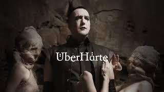 """ASP: """"GeistErfahrer"""" FULL ALBUM ReadAlong Video. Fremder-Zyklus 1.1"""