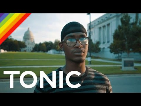 The Silent HIV Crisis Sweeping the American South: TONIC Spe