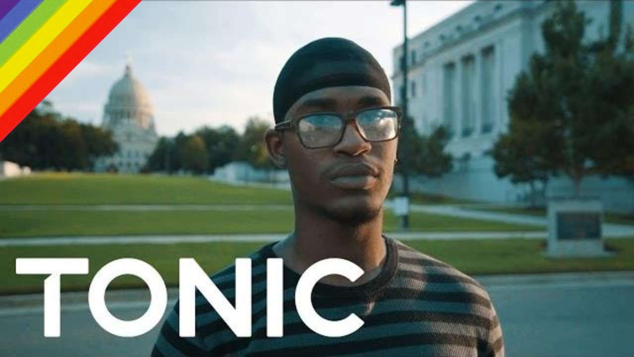 The Silent HIV Crisis Sweeping the American South: TONIC Specials