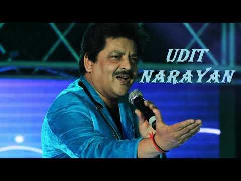 Download Ek Dilruba Hai - Udit Narayan