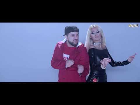 Tzanca Uraganu - Esti belea [oficial video] 2017