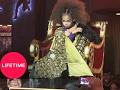 Raising Asia: Asia's Go Back Finale Performance (S1, E13) | Lifetime