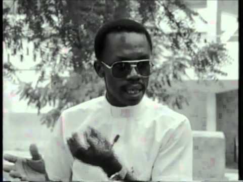 Jean Bertrand Aristide-Retour 1994wmv