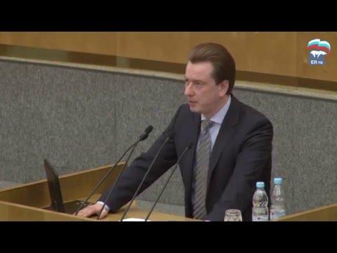 Владимир Бурматов: Коррупция – это давняя традиция американской власти.