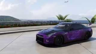 Forza 6: 'UNLIMITED MONEY/FREE CAR GLITCH'