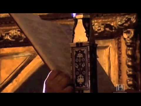 Teacher Resource-The Rise & Fall of the Byzantine Empire