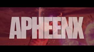 APHEENX -Whats More Important?