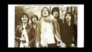 Rod Stewart & The Faces - Come See Me Baybe (The Cheater)