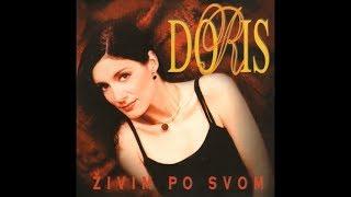 Doris Dragovic - Ide Drava pored Osijeka - Audio 1997.