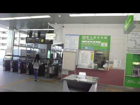 Versailles×Kyoto Workshop in Nijo-station AM9:00
