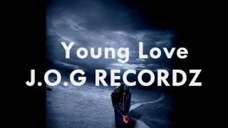 teu tali atu pe young love dj ofa ft satini