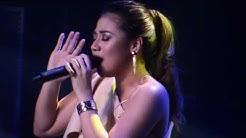Morissette Amon - Secret Love Song Live
