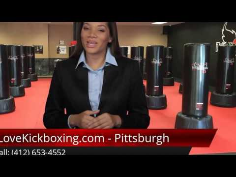 Best Workout Videos Mt Lebanon PA