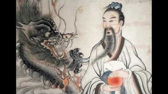 Jade Emperor (Daoist music)
