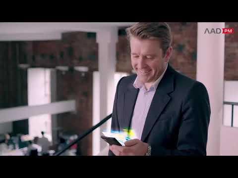 BROTHER IPrint And Scan: Обзор приложения для печати со смартфона и планшета.