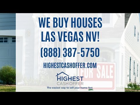we-buy-houses-las-vegas-nv---sell-my-house-fast
