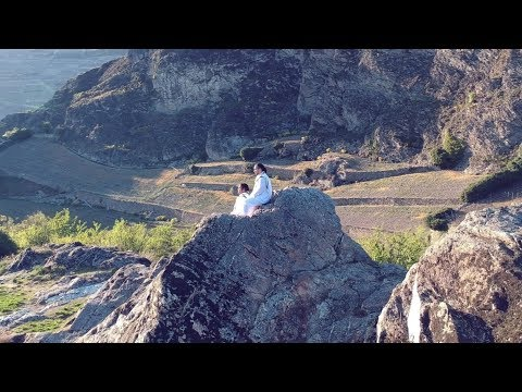 Ilahije Romane-AH YA RASUL ALLAH-Clip Official 1080p//2018