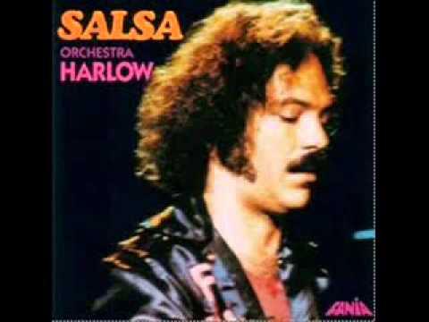 La Cartera  - Larry Harlow