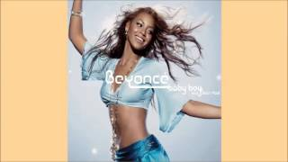 Beyonce - Baby Boy (Maurice Joshua Club Mix)