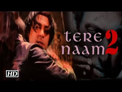Tere Naam 2 Trailer Official 2018 Salman Khan Satish Kaushik - FanMade