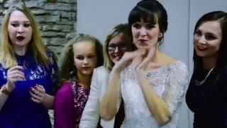 Свадебные традиции в мире - Эстония.