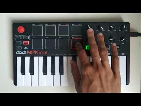 playboi carti - let it go [instrumental remake] indir