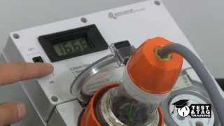 Test and Tag a 3 Phase Appliance - Part 2
