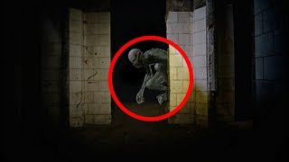 5 Unsolved Mysteries That Cannot Be Explained | Compilation