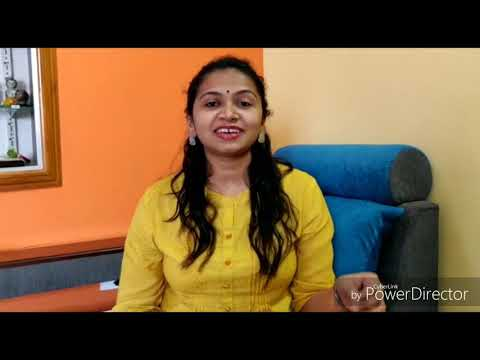 Vaayadi Petha Pulla  - Song In Female Version By Sunanda