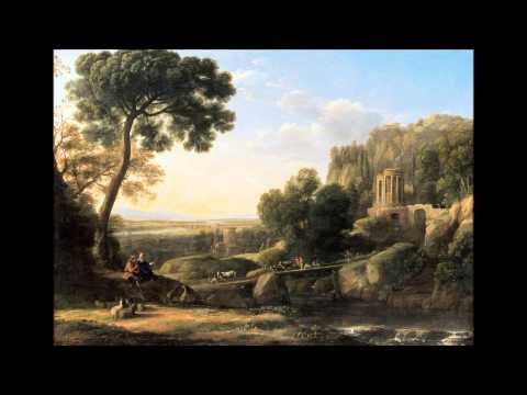 Robert Fuchs - Serenade No.1 In D-major, Op.9 (1874)