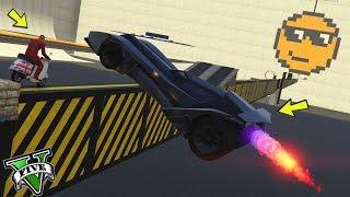 GTA 5 ONLINE 🐷 VIGILANTE VS FAGGIO !!! 🐷 LTS 🐷N*249🐷 GTA 5 ITA 🐷 DAJE !!!!!!!