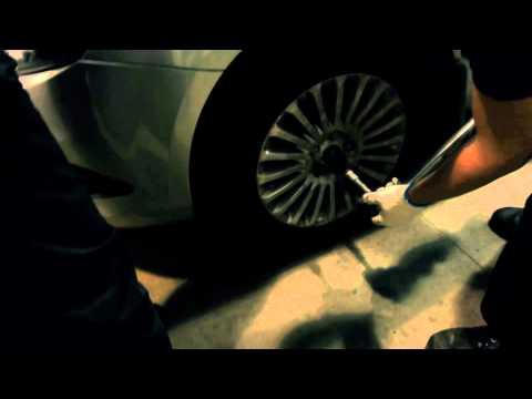 Реклама - Автосервис Вианор [производство видео vk.com/record_video_174]