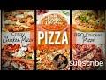 طريقة عمل البيتزا HOW TO MAKE PERFECT PIZZA🍕/EASY PIZZA 🍕 طريقة عمل بيتزا ايطالية بكل سهولة/PIZZA MARGARITA # 🍅#🍗 فيديو من يوتيوب