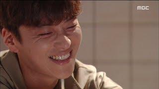 [Teacher Oh Soon Nam] 훈장 오순남 128회 -lose one's marbles Jang Seung-jo! 진실에 실성해 가는 장승조!20171019