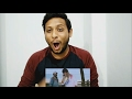 Arjun Reddy Teaser I NorthIndian Reaction Review I Vijay Deverakonda Shalini Sandeep Reddy mp3