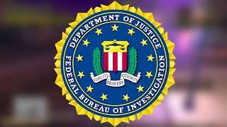 [Net4Game] - FBI film zrobiony z nudów