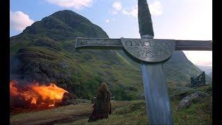 Highlander - Scotland Location Comparison (Update)