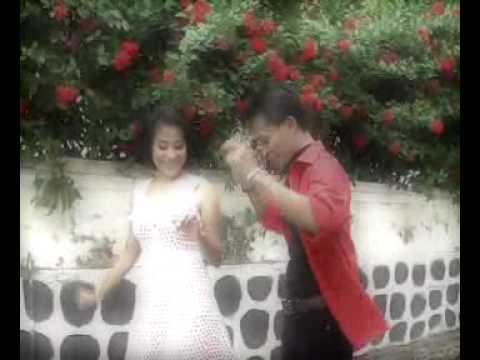 Lagu Daerah Tolaki Karya Albar Pagala