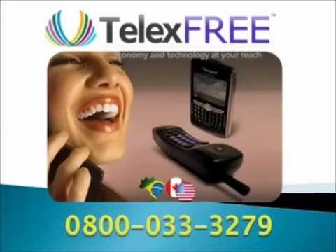 ligar para 0800 de celular é gratis