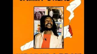 Sammy Dread - Wrap up a draw - Album