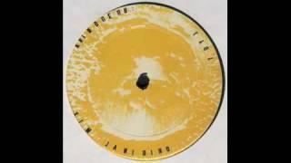 Vainqueur - Lyot (Original Mix, 1992)