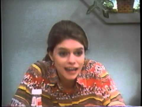 Ramona 1988 Episode 09  The Perfect Day *Full Episode*