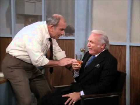 ted knight well we're waitingted knight dc, ted knight youtube, ted knight military service, ted knight, ted knight sitcom, ted knight jr, ted knight show, ted knight caddyshack, ted knight death, ted knight imdb, ted knight caddyshack quotes, ted knight net worth, ted knight laugh, ted knight psycho, ted knight superfriends, ted knight well we're waiting, ted knight twilight zone, ted knight jr photos, ted knight monroe, ted knight lambeth