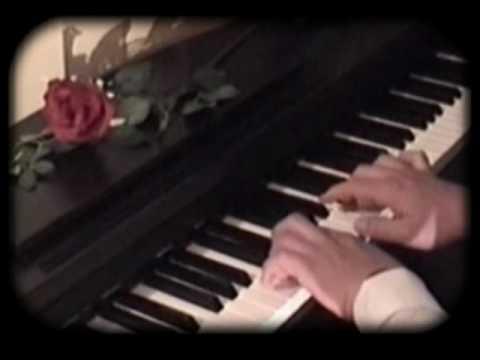 Ai Giochi Addio by Nino Rota (Romeo & Juliet)